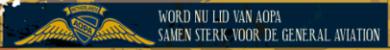 AOPA-NL